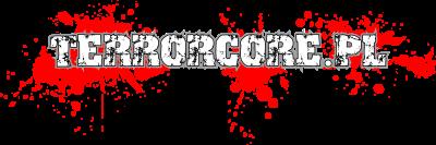 terrorcore.pl